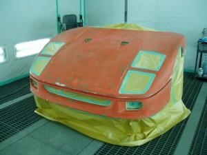Ferrari F40-20061108