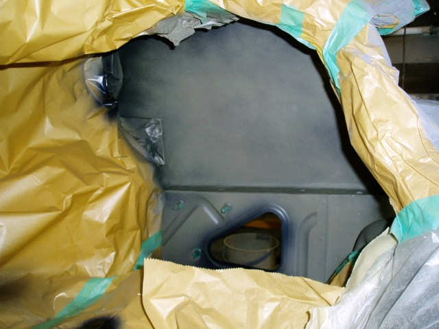 アルファロメオ 166-20070718