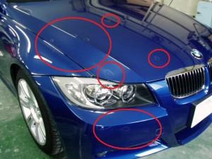 BMW323i-20071214