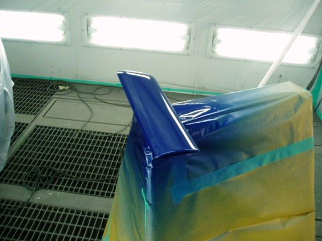フォードフィエスタ-20071210