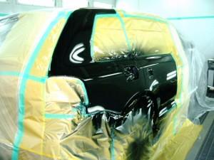 VWトゥアレグ-20071215