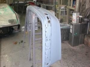 メルセデスベンツE240-20080715