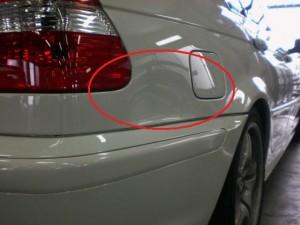 BMW320i-20080826