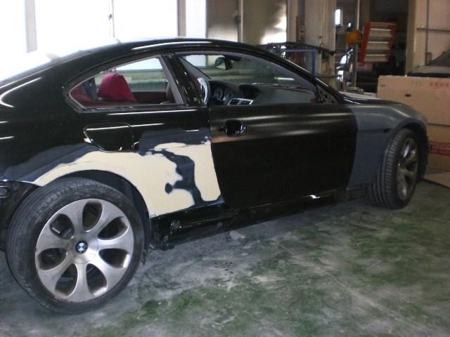 BMW645Ci-20081125