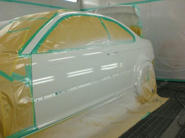 BMWM3-20080509