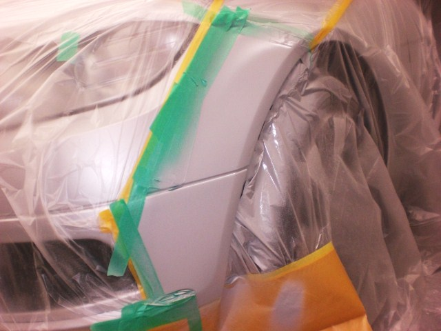 メルセデスベンツC200T-20090109