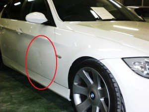 BMW320i-20090303