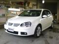 VWゴルフ-20090304