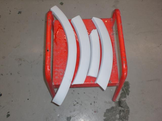 ポルシェカイエンGTS-20090309