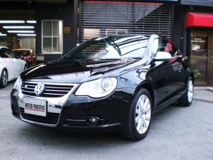 VWイオス-20090318