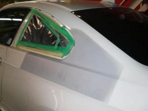 BMW320i-20090328