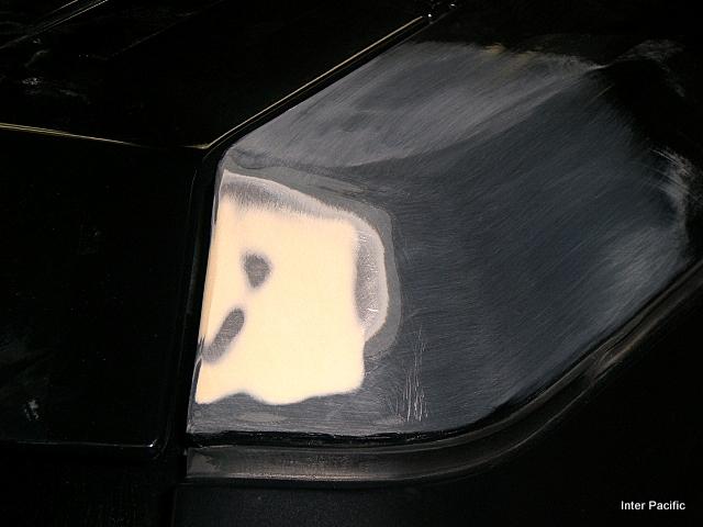 レンジローバー-20090822