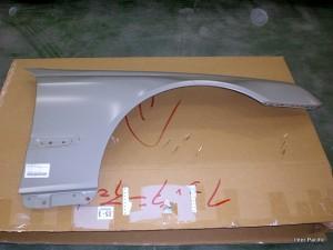 AMGCLK55-20091222