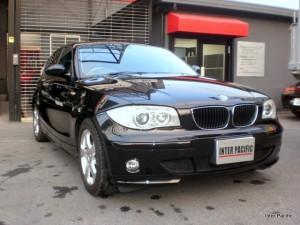 BMW116i-20110129