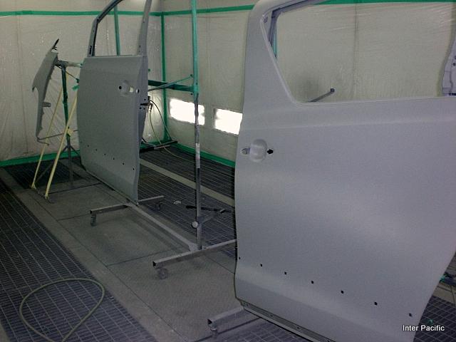 トヨタアルファード-20100420