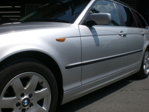 BMW325iT-20100513