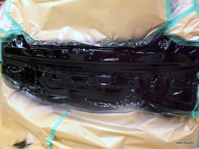 トヨタプリウス-20100803