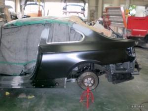 BMW335i-20101016