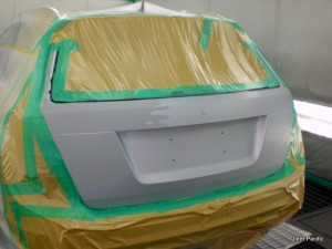 メルセデスベンツC200T-20100817