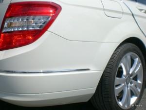 メルセデスベンツC200T-20101004