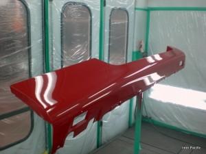 アウディTT-20110227