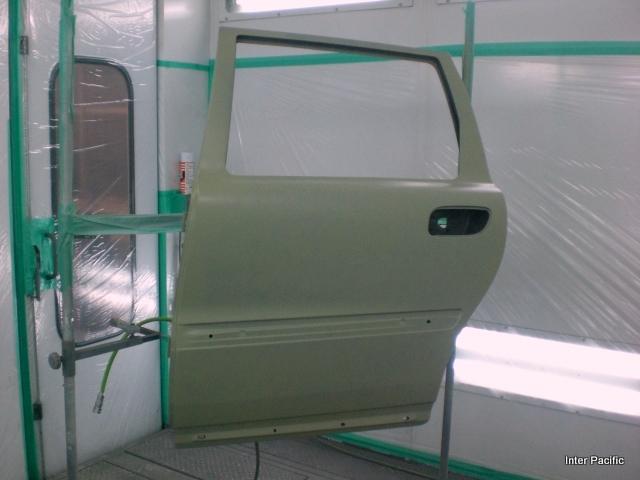 ボルボV70-20110227