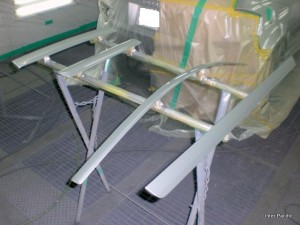 アウディA3-20110327