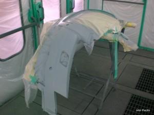 アウディオールロード-20110430