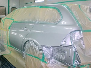 BMW325i-20110725