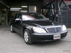 20111019s500-1