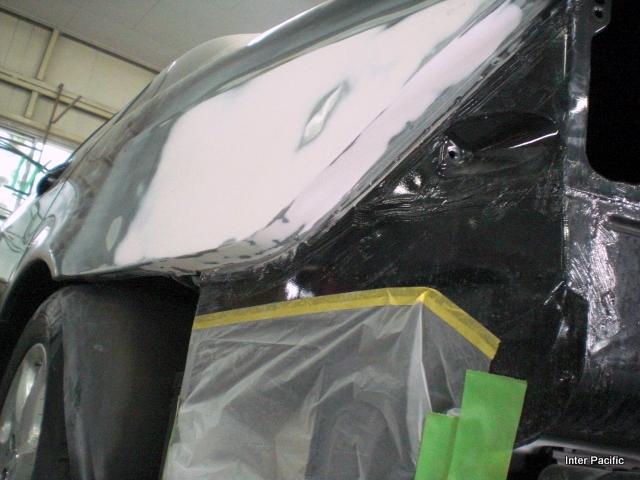 20111019s500-3