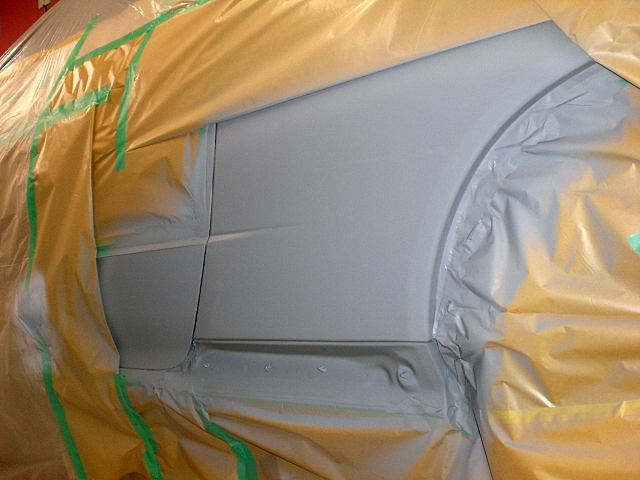 スカイラインGT-R-20100223