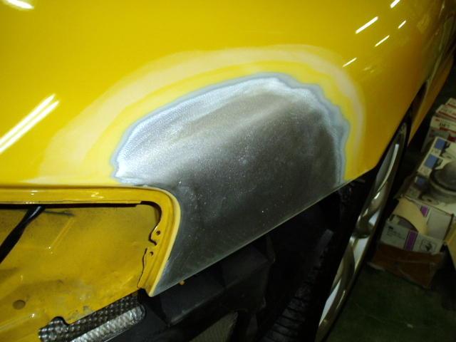 ポルシェ GT3-20061208