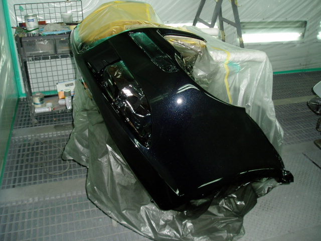 VW イオス-20070302