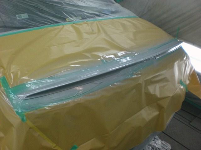 メルセデスベンツSL63AMG-20080709