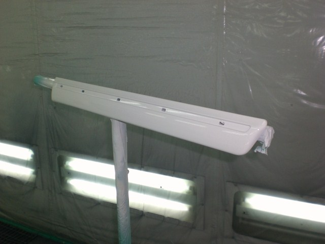 メルセデスベンツE320T-20080719