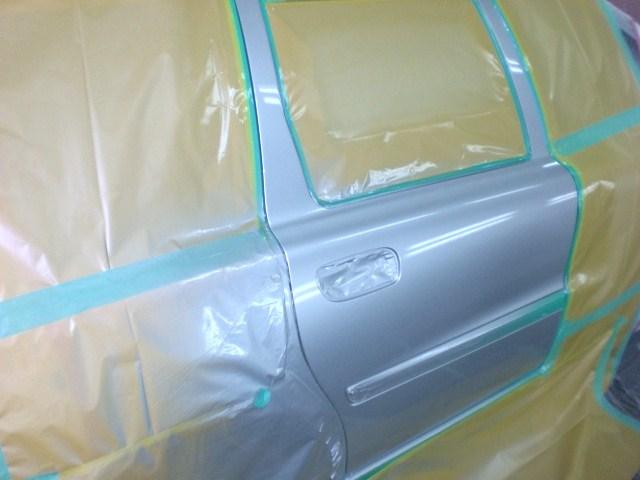 ボルボV70エステート-20080804