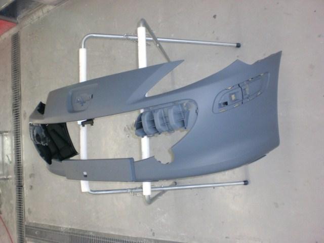 プジョー307SW-20081016