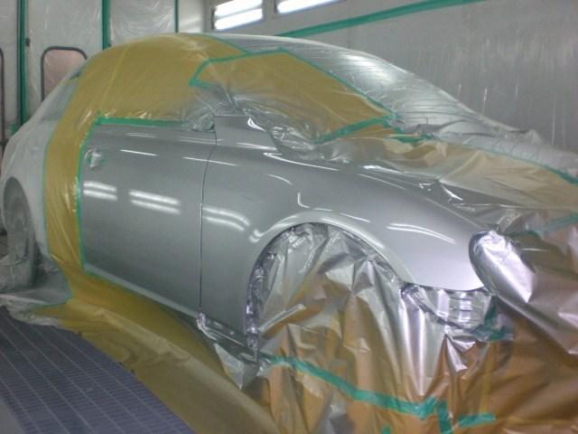 トヨタマークX-20081101