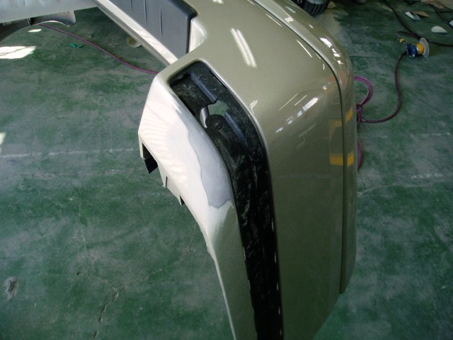 ボルボV70-20081213