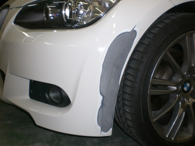 BMW320i-20090214