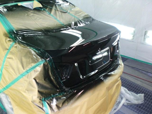 BMW323i-20090530