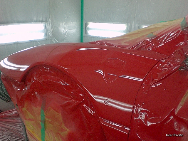フェラーリF355-20100803