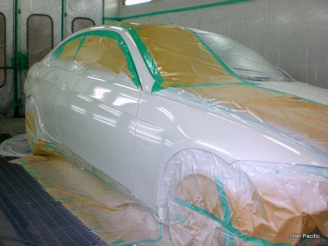 BMW320i-20100911