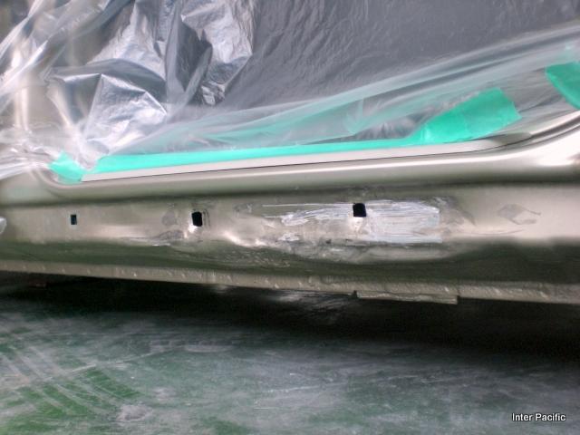 ホンダオデッセイ-20101002