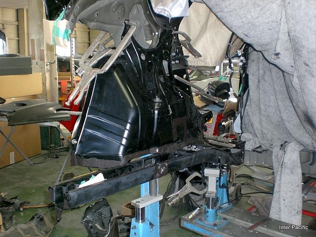 トヨタプリウス-20110805