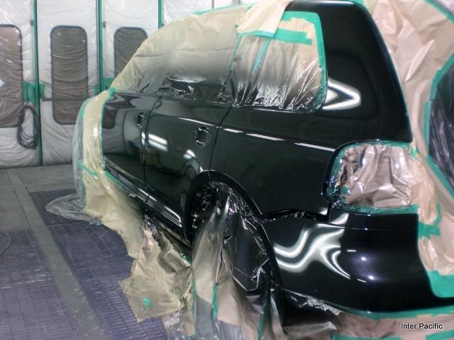 VWトゥアレグ-20110930